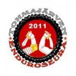 tens_logo-150x150